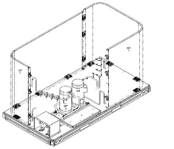 Конструкция ккб 38AUD16